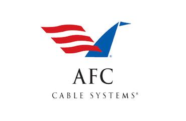client-afc