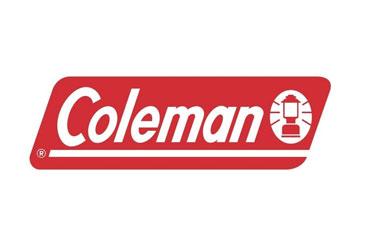 client-coleman