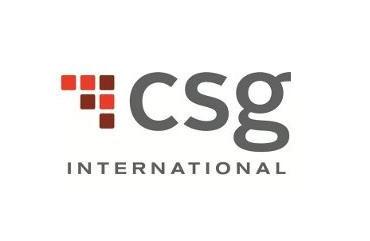 client-csg