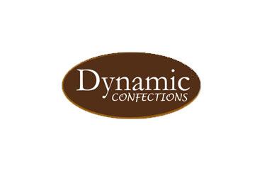 client-dynamic