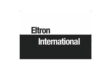 client-eltron