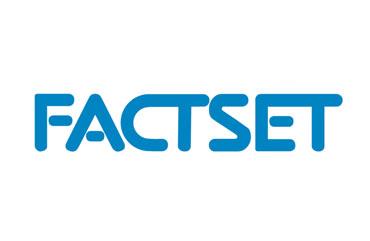 client-factset