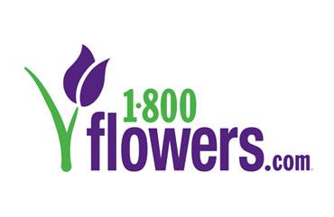 client-flowers