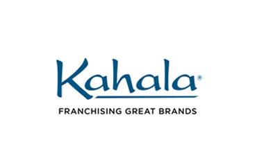 client-kahala
