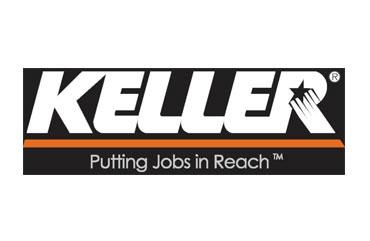 client-kelller