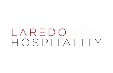 client-loredo