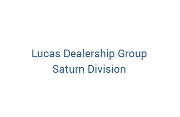 client-lucas