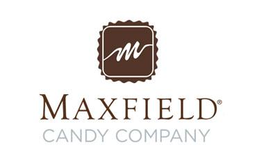client-maxfields