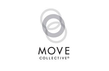 client-move