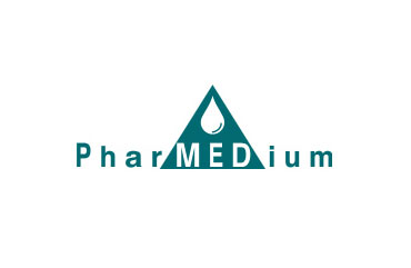 client-pharm