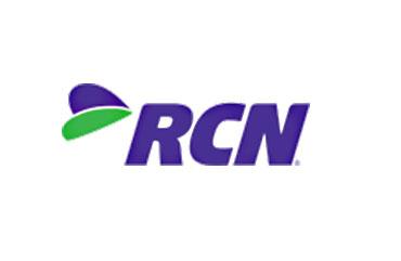client-rcn