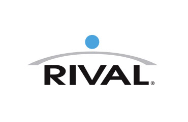 client-rival