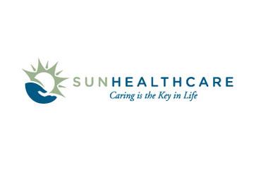 client-sun