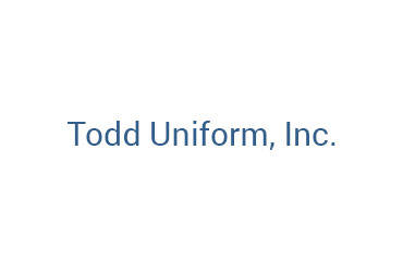 client-todd