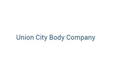 client-union