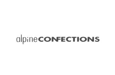 client-alpine
