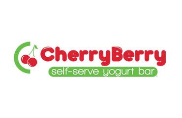 client-cherry