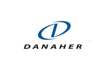 client-dahner