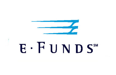 client-efunds