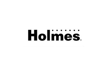 client-holmes