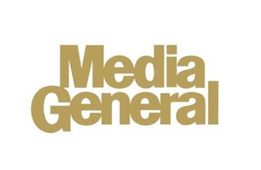 client-mediagen