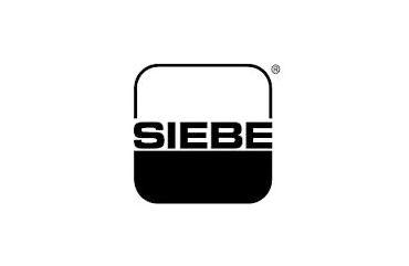 client-siebe