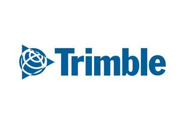 client-trimble