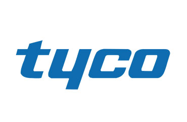 client-tyco