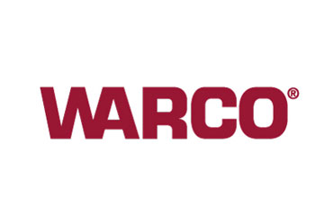 client-warco