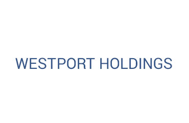 client-westport