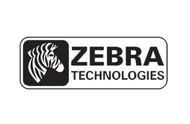 client-zebra
