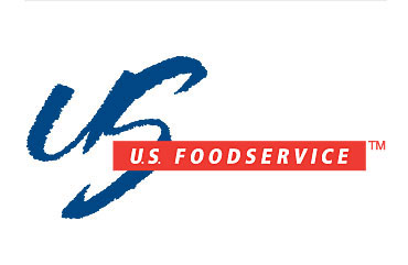 client-usfood
